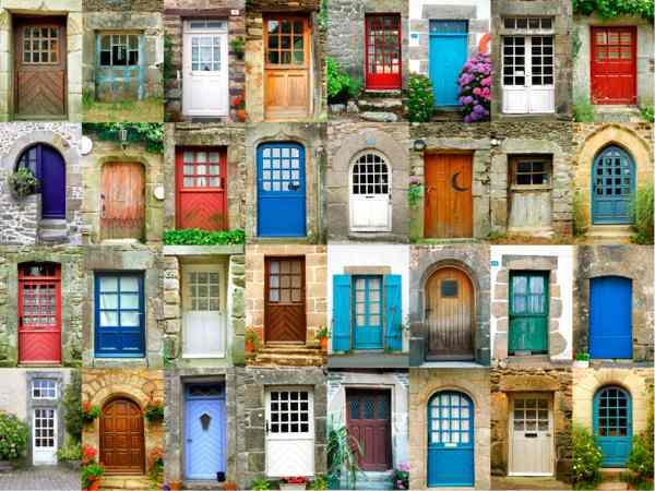 iStock_000002433944Small_Doorways