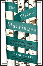 3marriages